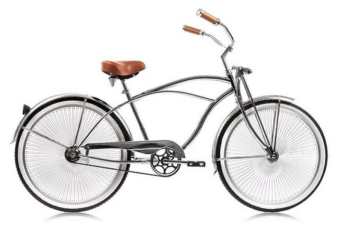 micargi bikes