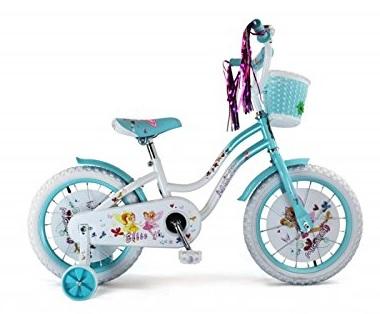 micargi bike for kids