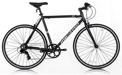 micargi road bike