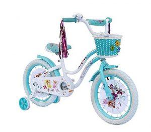 micargi ellie bike